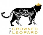 The Crowned Leopard